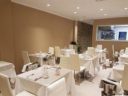 Rem Restaurant