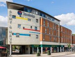 Travelodge Chelmsford Hotel