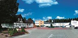 Morada Hotel Jägerhof Gifhorn