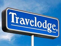 Travelodge by Wyndham Buena Park