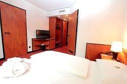 ARA Hotel Comfort - Ingolstadt