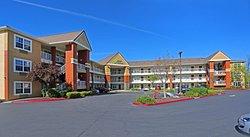 Extended Stay America - Sacramento - Arden Way