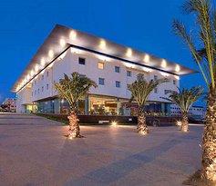 Hotel Port Elche