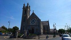Parish Church of the Assumption