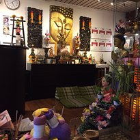 Wan Sabai Thai Massage