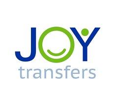 Esta imagen es el logotipo que nos caracteríza como transportadora y como equipo.