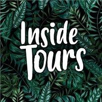 Inside Tours Costa Rica