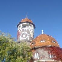 Калининград (352872744)