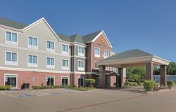 La Quinta Inn & Suites Tyler South