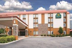 La Quinta Inn & Suites Wytheville