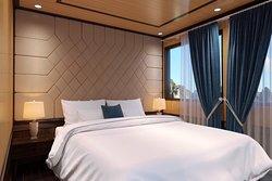 Halong Lavender Cruises