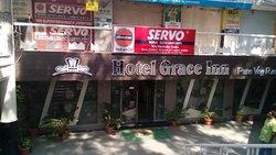 Hotel Grace Inn