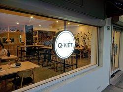 Q-Viet