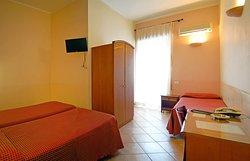 Hotel Benigni