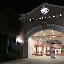 The Shoppes at Bel Air