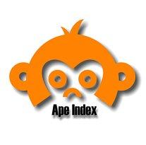 Ape Index