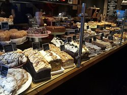 OMG... so much to choose from!!