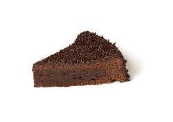 Bolo de Chocolate Arcádia