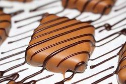 Arcadia Casa do Chocolate (R. do Almada)