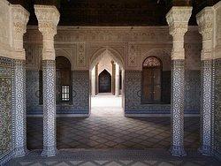 tripadvisor  experience tours tour da marrakech a fes