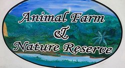 Animal Farm & Nature Reserve