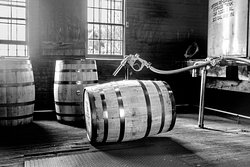 Barreled