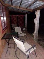 Quiet Valley Cabins LLC
