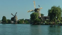Holland Discovery