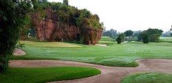Lotus Hill Golf Resort