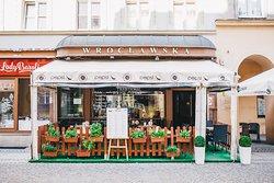 Wrocławska Gastropub