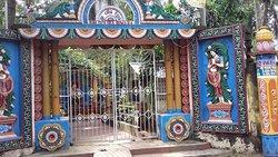 Shri Gaur Vihar Ashram