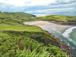 Muckross Head Peninsula