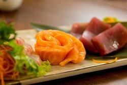 Oriente Sushi