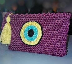 Eleftheria's Handmade Creations