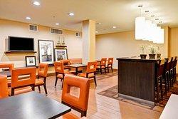 Hampton Inn and Suites San Clemente