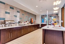 Hampton Inn & Suites Rome