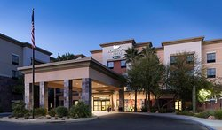 Homewood Suites by Hilton Phoenix North - Happy Valley