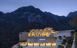 Hilton Sanqingshan Resort