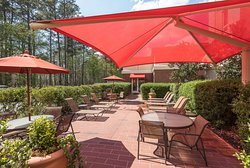 Hampton Inn & Suites Florence-North/I-95
