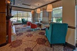 Hilton Garden Inn Indianapolis Northeast / Fishers