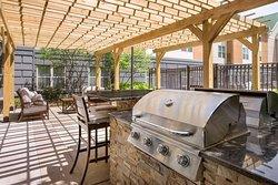 Homewood Suites Dulles - North / Loudoun