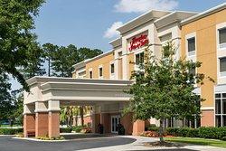 Hampton Inn & Suites by Hilton,  Bluffton-Sun City