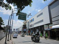 Pantip Plaza Chiang Mai