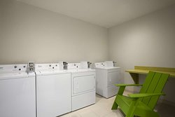 Home2 Suites by Hilton Philadelphia - Convention Center, PA