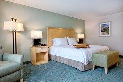 Hampton by Hilton Bar Harbor