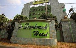 De Rembrandt Hotels