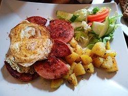 Bromma Restaurant & Pizzeria