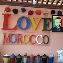 Marrakech Walking Tours