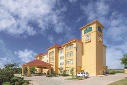 La Quinta Inn & Suites Gainesville