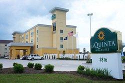 La Quinta Inn & Suites Gonzales